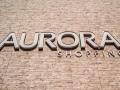 Fachada Aurora-8