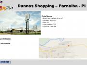 Dunnas Shopping