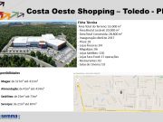 Costa Oeste Shopping