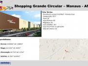 Shopping Grande Circular