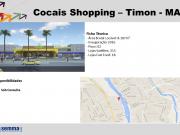 Cocais Shopping