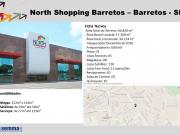 North Shopping Barretos