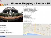 Miramar Shopping