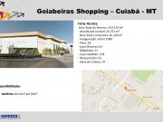 Goiabeiras Shopping