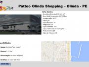 Patteo Olinda Shopping