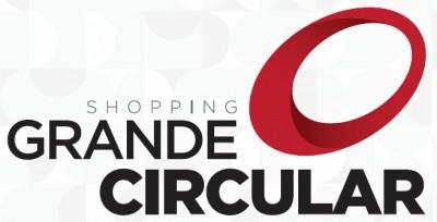 logo grande circular