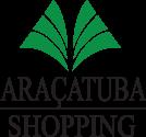 aracatuba-logo