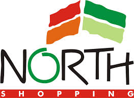 north shopping