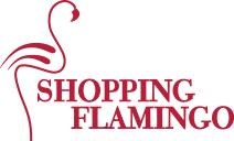 shoppingFlamingoLogo